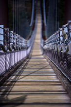 BRIDGE TO TOMORROW