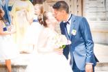 世界遺産 ジェロニモス修道院 結婚式