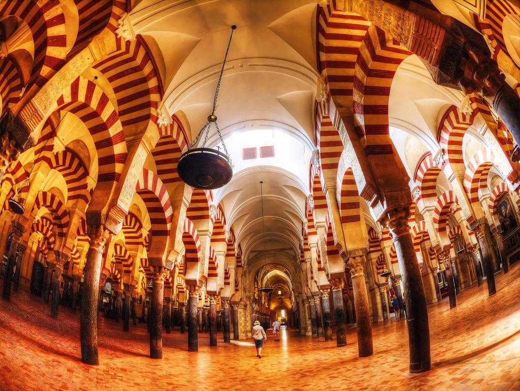 人と写真をつなぐ場所                        Tetra_Angel                ファン登録        メスキータ (モスク) - スペインアンダルシア州コルドバコメント11件同じタグが設定されたTetra_Angelさんの作品最近お気に入り登録したユーザータグ撮影情報EXIFデータ撮影地