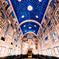 -絶叫- 〜 スクロヴェーニ礼拝堂 イタリア パドヴァ