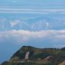 NIKON NIKON D7100で撮影した(草津白根山 (17))の写真(画像)