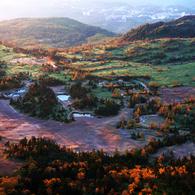 NIKON NIKON D300で撮影した(草津白根山 (7))の写真(画像)
