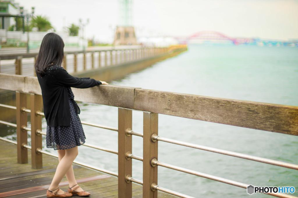 恋は雨上がりのようにの画像 p1_33