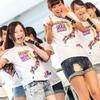 AKB48 Team8