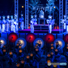 山鹿灯籠踊り-2016