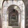 南禅寺疎水