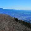 関東平野と裾野-1