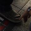 naoraの靴、おけんの時計・・・錦の朝