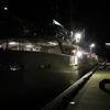 停泊する船 (関西オフ会、その後)