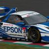 2009 Super GT