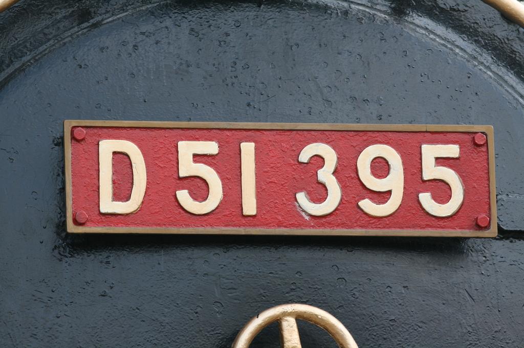 D51 395