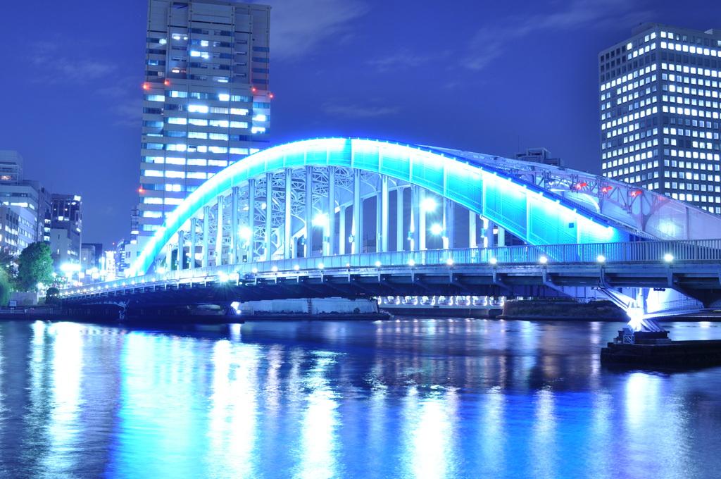 写真部東京(2008.11.26) 029
