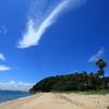 木香(きこ)の浜