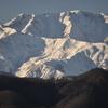 2008_1207_初冬山稜_087