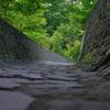 永久なる道