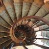 070801_spirale