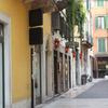 ヴェローナの街並