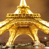 La tour Eiffel (2)