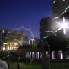NIGHT OF MINATOMIRAI
