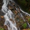 島根県 伯太町 塩滝