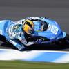2006 motoGP もてぎ GP250 高橋選手