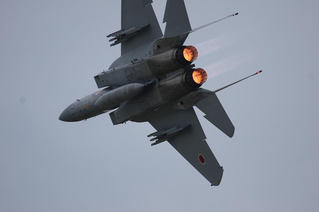 08小松F15その2