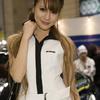 東京オートサロン2009-03