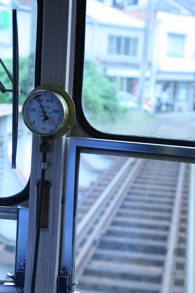 電車マニア