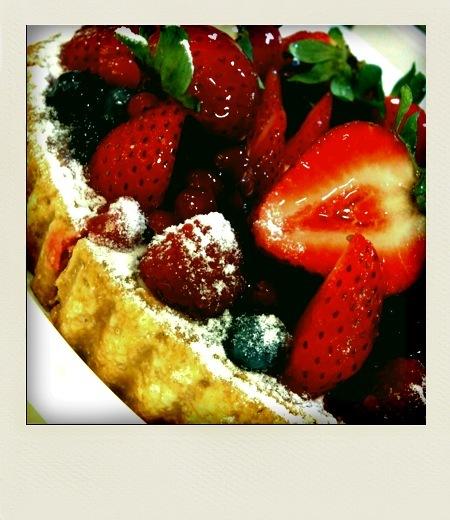 today's dessert2