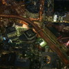 サンシャイン展望台12