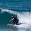 サーフィン#2
