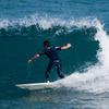 サーフィン#4