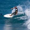 サーフィン#1