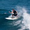 サーフィン#5