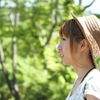 ポートレート★Sちゃん Part.2