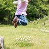 ハイジャンプ