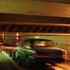 行灯殺しのトンネル