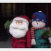 メリークリスマス from 金沢