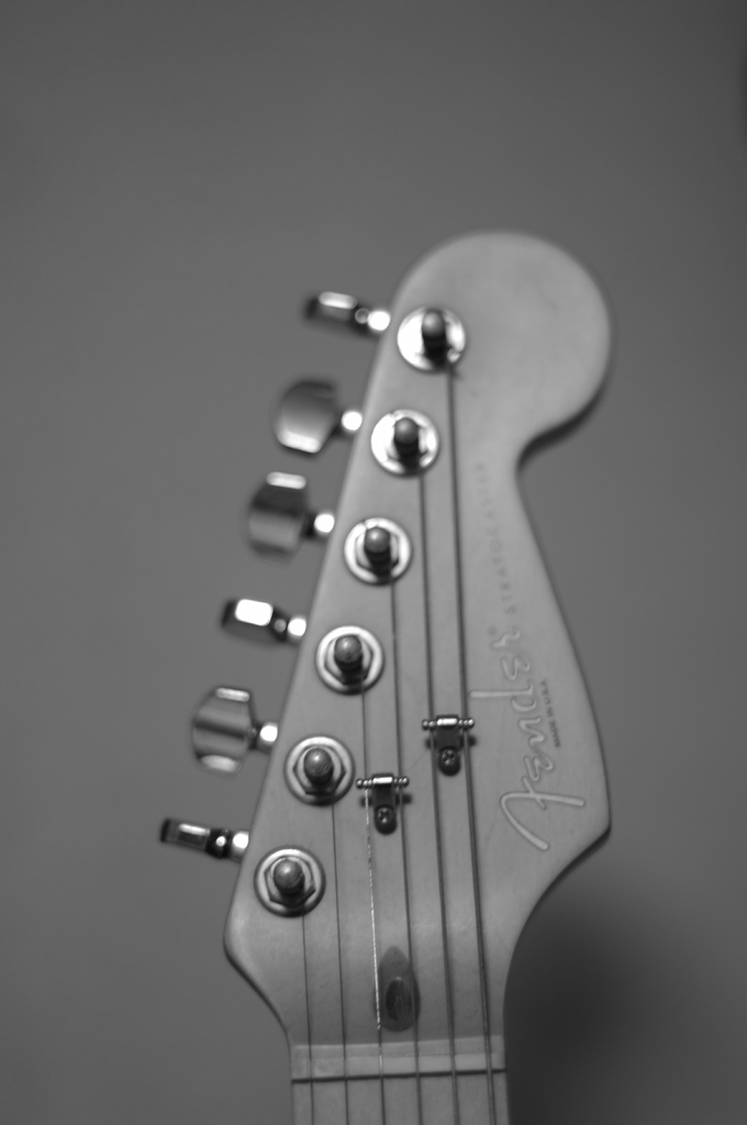 stratocaster roadhouse