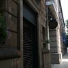 旧居留地38番館。