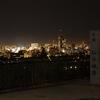 青葉城夜景