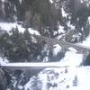 St.Moritz⇔Davos