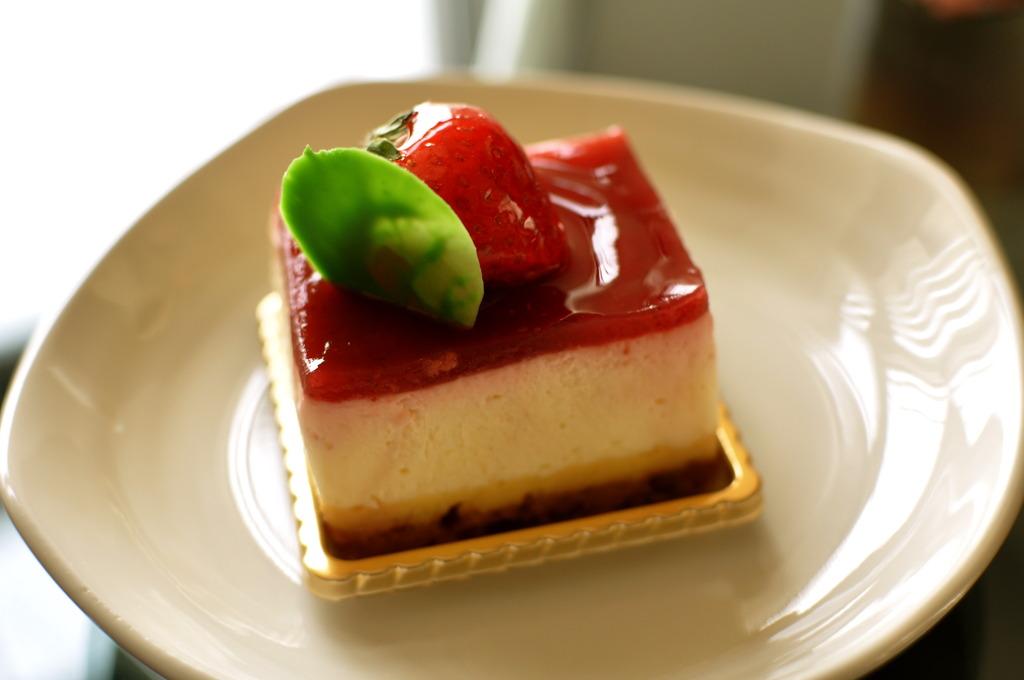 +チーズケーキ