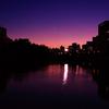 sunset_ichigaya_ll_03