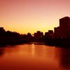 sunset_ichigaya_ll_02