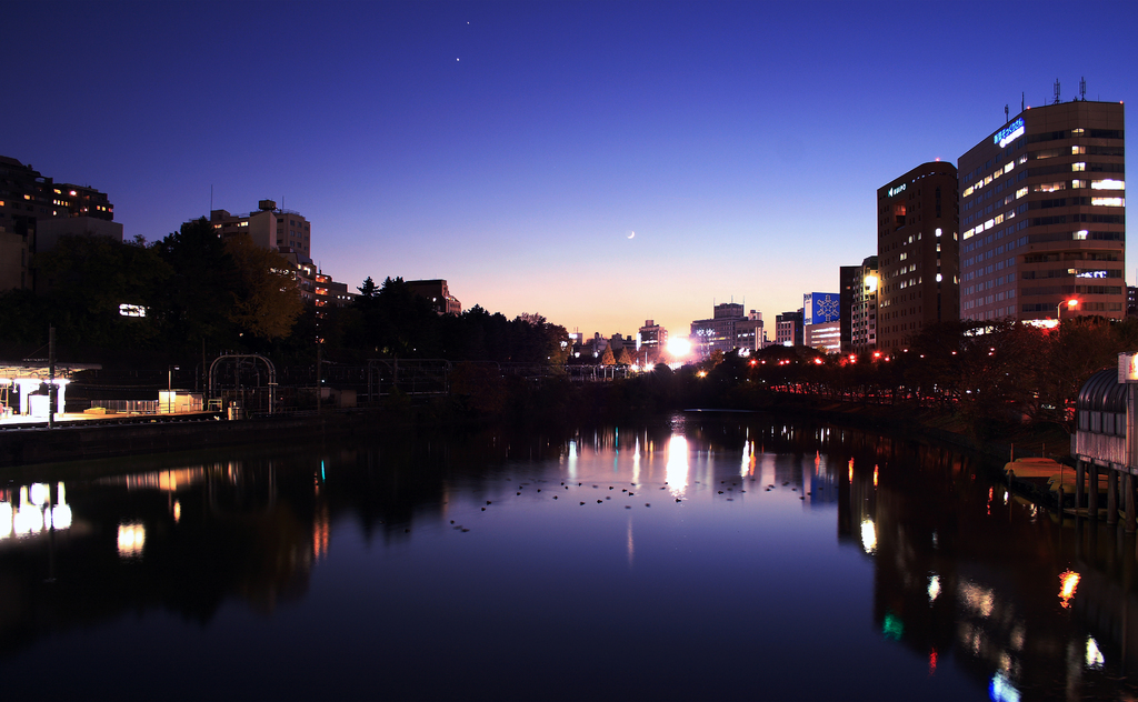 sunset_ichigaya_ll_05