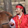 韓国民俗村4
