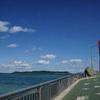 okinawa013