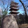 2009_0103GX200上野ぼたん園3