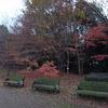 2008_1213GX200公園